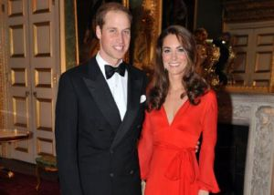 Princess style - Pics of Kate Middleton - william-kate-style.jpg