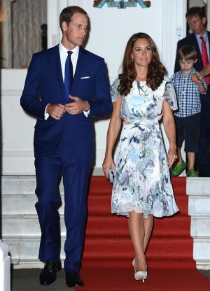 Princess style - kate-middleton-outfits-02.jpg