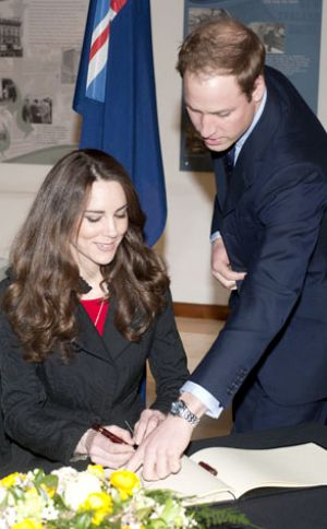 William and Kate1.jpg