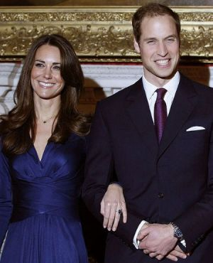 William and Kate3.jpg