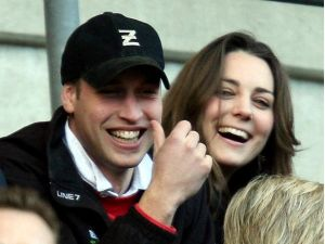William and Kate4.jpg