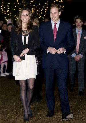 William and Kate5.jpg