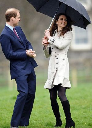 William and Kate6.jpg