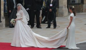 william and kate royal wedding - catherine middleton and william photos.jpg