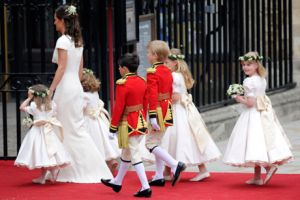william and kate royal wedding photos - The royal wedding of Kate Middleton and Prince William.JPG