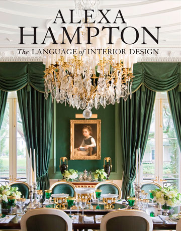 Books To Buy Inspirational Books About Stylish Luxurious