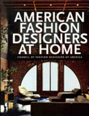 American Fashion Designers at Home by Rima Suqi.jpg