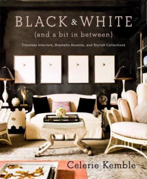 Celerie Kemble - black-and-white-and-a-bit-in-between-timeless-interiors-dramatic-accents-and-stylish-collections.jpg