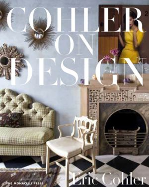 Cohler on Design by Eric Cohler.jpg