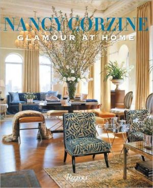 Glamour at Home by Nancy Corzine and Robert Janjigian.jpg