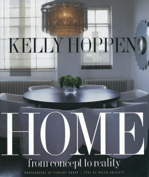Kelly Hoppen Home - From Concept to Reality.jpg
