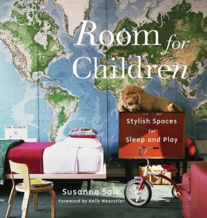 Susanna Salk - Room for Children - Stylish Spaces for Sleep and Play.jpg