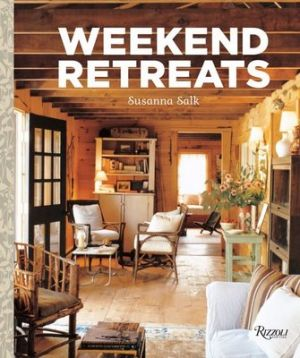 Susanna Salk - Weekend Retreats.jpg