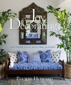 Home Decorating Styles List home decor styles List Of Home Decor Styles