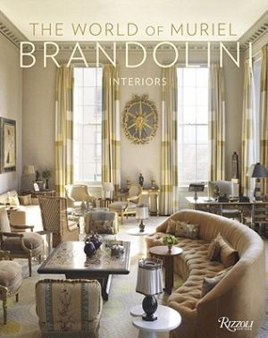 The World of Muriel Brandolini - Interiors by Muriel Brandolini and Amy Tai.jpg