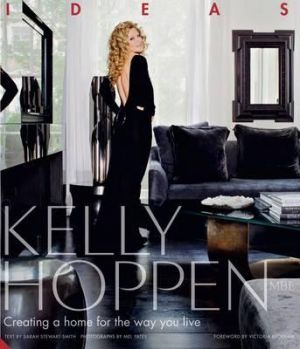 kelly-hoppen-ideas-creating-a-home-for-the-way-you-live.jpg