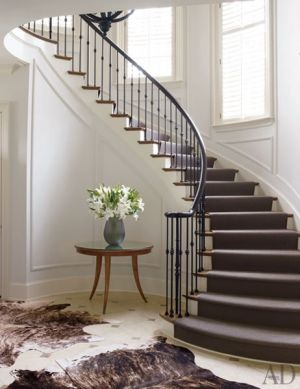 russell-groves-02-staircase-after.jpg