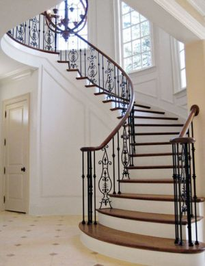 russell-groves-02-staircase-before.jpg