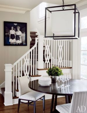 russell-groves-10-staircase-after.jpg
