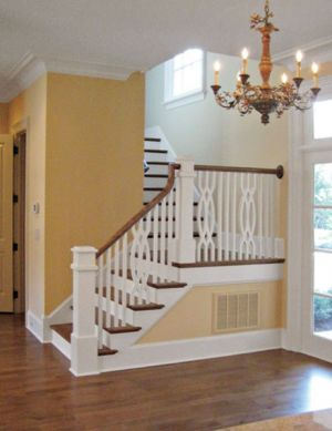 russell-groves-10-staircase.jpg