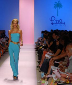 Fashion-Designer-Lilly-Pulitzer-mdn.jpg