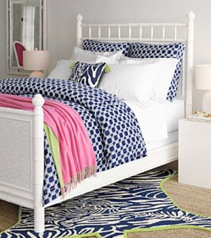 Home Collection Lilly-Pulitzer.jpg