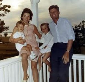 Kennedys and Lilly Pulitzer - via myLusciousLife.com.jpg