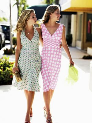 LILLY-PULITZER-SPRING-2007 - Luscious Life decor fashion blog.jpg