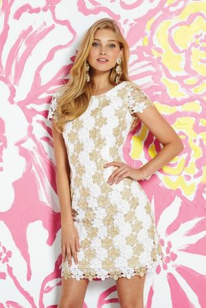 Lilly Pulitzer  barbara_dress.jpg