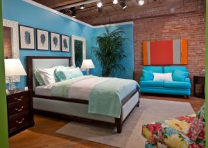 Lilly Pulitzer  blue bedroom.jpg