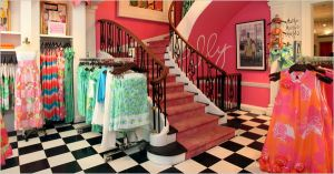 Lilly Pulitzer  shop - via myLusciousLife.com.jpg