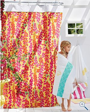 Lilly Pulitzer Beautiful-shower-curtain.jpg