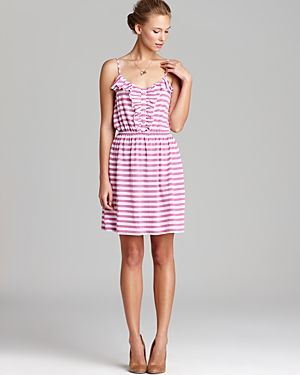 Lilly Pulitzer Callista Dress stripe.jpg