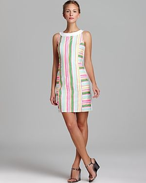 Lilly Pulitzer Darcy Dress - via myLusciousLife.com.jpg