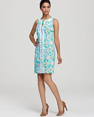 Lilly Pulitzer Ginny Shift Dress.jpg