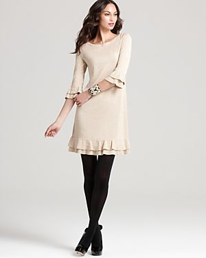 Lilly Pulitzer Helena Sweater Dress.jpg
