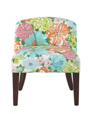 Lilly Pulitzer Home - Canna Vanity Chair.jpg
