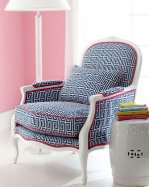 Lilly Pulitzer Home - Johanna Upholstered Armchair.jpg