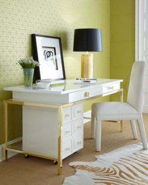 Lilly Pulitzer Home aster-desk.jpg