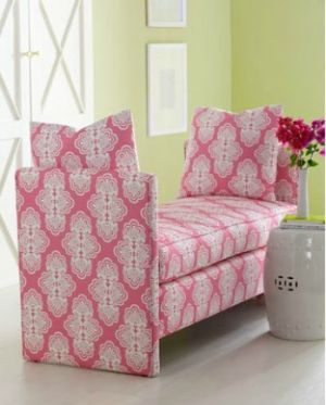 Lilly Pulitzer Home rowan-bench-lilly-pulitzer-furniture.jpg