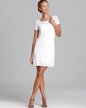 Lilly Pulitzer Paula Sweater Dress - white.jpg