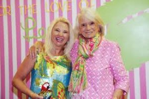Lilly Pulitzer Rousseau - older.jpg