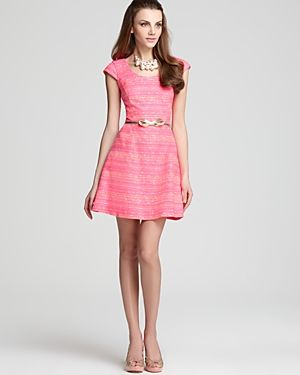 Lilly Pulitzer Rylan Dress - pink.jpg