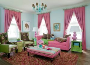 Lilly Pulitzer living room colourful decor.jpg
