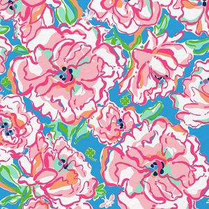 Lilly Pulitzer print3 - Luscious Life decor fashion blog.jpg