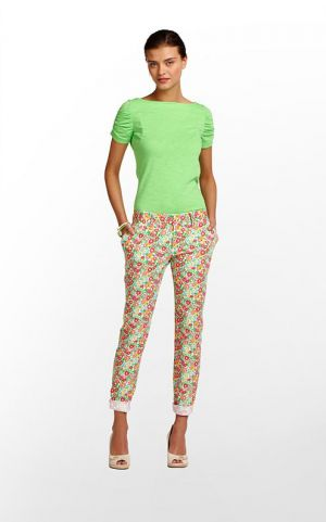 Lilly Pulitzer resort white mini gardens by the sea.jpg