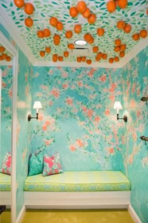 Lilly Pulitzer-Tysons - via myLusciousLife.com.jpg