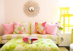 Lilly-Pulitzer-Home-Petra-sofa.jpg