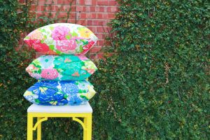 Lilly-Pulitzer-Home-pillows - via myLusciousLife.com.jpg