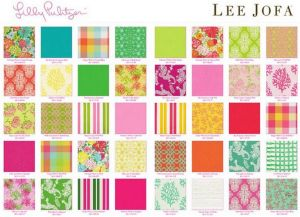Lilly-Pulitzer-for-Lee-Jofa-Fabrics.jpg